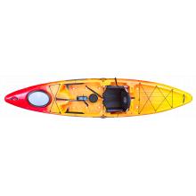Cruise 12ft by Jackson Kayak in Huntsville Al