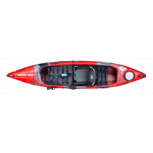 Kilroy 12ft by Jackson Kayak