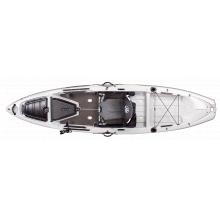 Liska by Jackson Kayak in Conway Ar