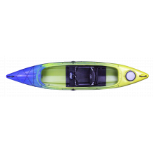 Tripper 12ft by Jackson Kayak in Conway Ar