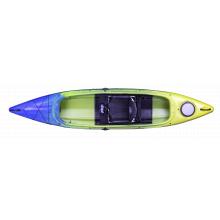 Tripper 12ft by Jackson Kayak in Huntsville Al