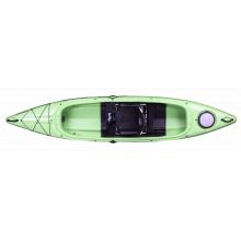 Tripper 12ft by Jackson Kayak in Garfield Ar