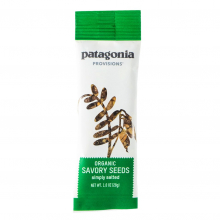 Simply Salted Savory Seeds 1 oz by Patagonia Provisions in Colorado Springs CO
