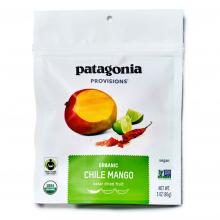Regenerative Organic Chile Mango 3 oz