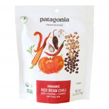 Organic Original Red Bean Chili