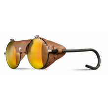 VERMONT CLASSIC Sunglasses by Julbo in Alamosa CO
