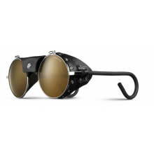VERMONT CLASSIC Sunglasses by Julbo