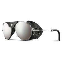 CHAM Sunglasses by Julbo