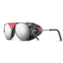 CHAM Sunglasses
