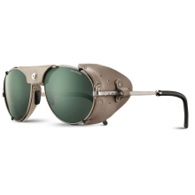 CHAM Sunglasses by Julbo