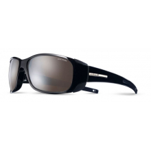 MONTEROSA Sunglasses by Julbo