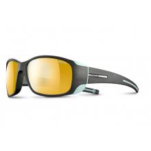 MONTEROSA Sunglasses by Julbo
