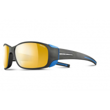 MONTEBIANCO Sunglasses by Julbo