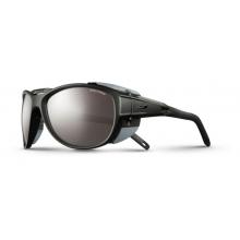 EXPLORER 2.0 Sunglasses by Julbo in Golden CO