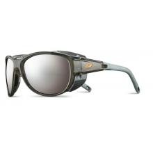 EXPLORER 2.0 Sunglasses by Julbo