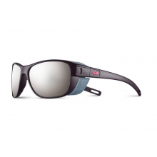 CAMINO Sunglasses