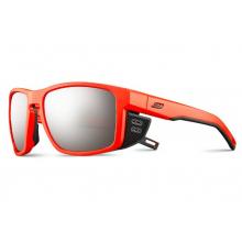 SHIELD Sunglasses by Julbo