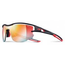 AERO Sunglasses by Julbo in Alamosa CO