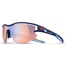 AERO Sunglasses by Julbo