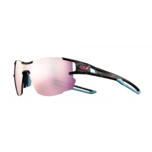 AEROLITE Sunglasses by Julbo