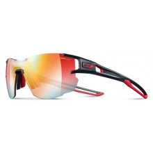 AEROLITE Sunglasses