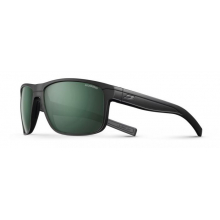 RENEGADE Sunglasses by Julbo in Alamosa CO