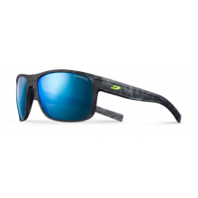 RENEGADE Sunglasses by Julbo