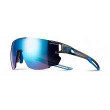 AEROSPEED Sunglasses by Julbo in Alamosa CO