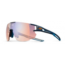 AEROSPEED Sunglasses by Julbo