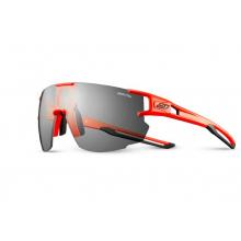 AEROSPEED SEGMENT Sunglasses