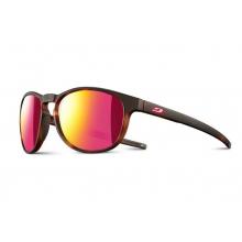 ELEVATE Sunglasses