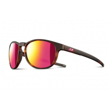 ELEVATE Sunglasses by Julbo