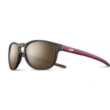 ELEVATE Sunglasses by Julbo in Alamosa CO