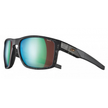 STREAM Sunglasses by Julbo in Alamosa CO