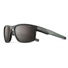 STREAM Sunglasses by Julbo