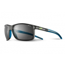 ARISE Sunglasses by Julbo