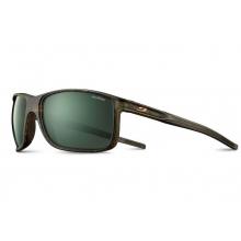 ARISE NAUTIC Sunglasses