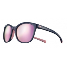 SPARK Sunglasses by Julbo in Alamosa CO
