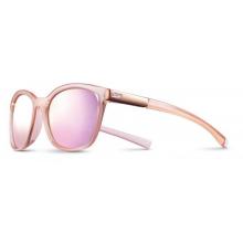SPARK Sunglasses