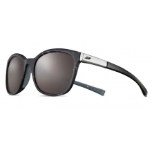 SPARK Sunglasses by Julbo
