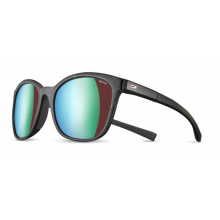 SPARK Sunglasses