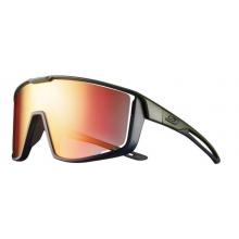 FURY Sunglasses