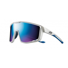 FURY Sunglasses by Julbo