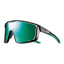 FURY Sunglasses by Julbo in Alamosa CO