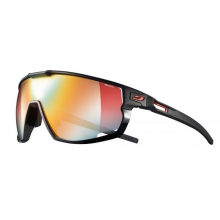 RUSH Sunglasses