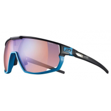 RUSH Sunglasses by Julbo in Alamosa CO