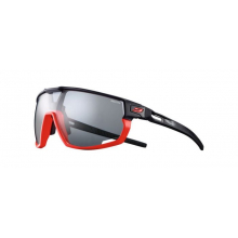 RUSH AF Sunglasses by Julbo