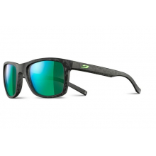 BEACH Sunglasses by Julbo