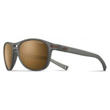 GALWAY Sunglasses by Julbo