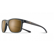 TRIP Sunglasses by Julbo